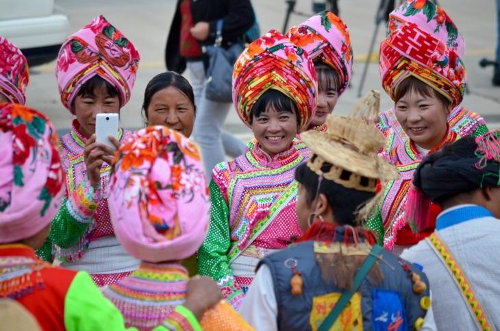 5-EthnicLadies