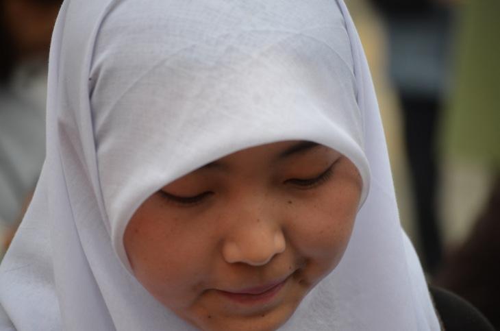 50-MuslimGirl