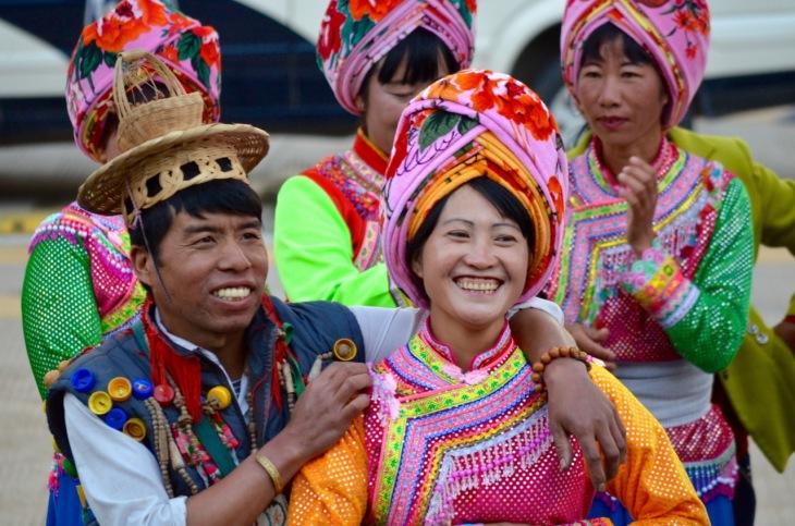 6-EthnicLadies