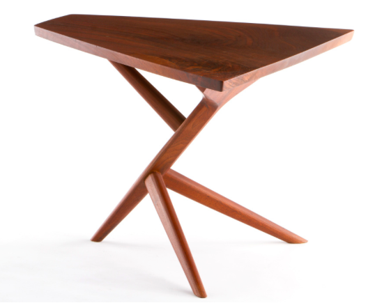 side-table-nakashima
